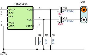 TDA1543_sch_color